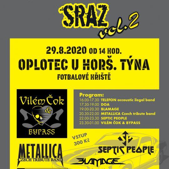 Motosraz Oplotec 1